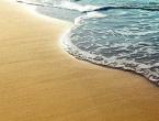 Kazna za krađu pijeska s plaža do 3000 eura