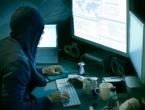 Uhićen jedan od najpoznatijih hakera na svijetu