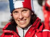 Bivša svjetska prvakinja poginula u lavini