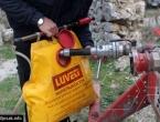U Konjicu tri požara, u Jablanici požar aktivan od utorka