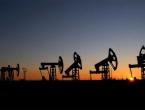 Rastu cijene nafte