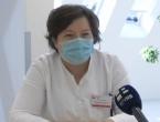 VIDEO: Očekuje se rast broja oboljelih od karcinoma