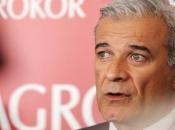 Ramljak predstavio budućnost Agrokora, prodat će niz poznatih tvrtki