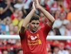 Legenda Anfielda objavila kraj velike karijere