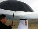 Zbog kupovine nekretnina za Arape pokrenuta istraga protiv bh. notara