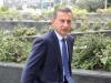 Direktor Obavještajno-sigurnosne agencije BiH pozitivan na koronavirus