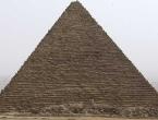 Francuzi otkopali 35 minijaturnih piramida