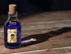 Američka bakica proizvodila otrov u domu za umirovljenike