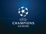 Raspored utakmica Lige prvaka