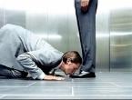Blaže zvuči: Termin zlostavljanje na radu mijenjaju u uznemiravanje?