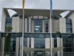 Njemačka odgovorila: Iz Berlina protjeran ruski diplomata