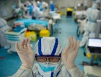 Hrvatski znanstvenici predviđaju kad bi mogla završiti pandemija