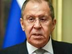 Lavrov: Odnosi Rusije i SAD-a su gori nego tijekom Hladnog rata