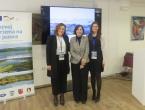 """Održana završna konferencija projekta """"Razvoj turizma na tri jezera"""""""