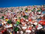 Papa protiv plastike i privatizacije voda