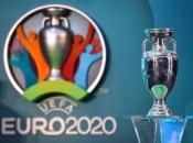 UEFA odgodila Europsko prvenstvo