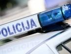 Žena poginula u prometnoj nesreći u središtu Mostara