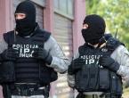 SIPA u zapadnoj Hercegovini: Uhićena šestorka zbog kokaina i oružja