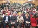 FOTO: Svečano obilježen dan OŠ fra Jeronima Vladića Ripci