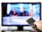 BiH jedna od rijetkih zemalja u kojim se još emitira analogni TV signal