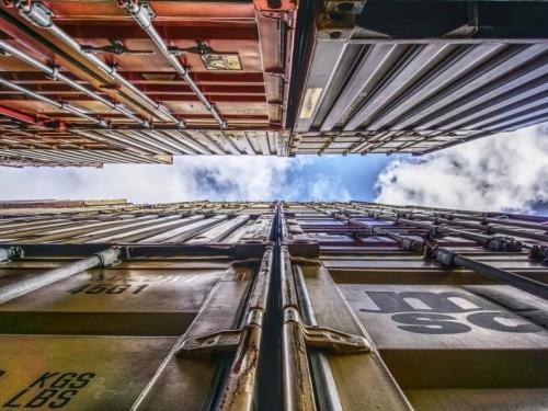 U 2017. godini izvoz povećan za 17,4 posto, a uvoz za 12,2 posto