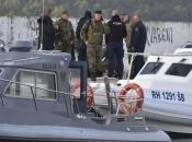 Istražitelj održao presicu o padu vojnog helikoptera: ''Pronašli smo sve dokaze''