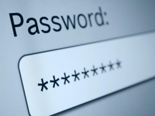 Twitter pozvao na mijenjanje lozinke