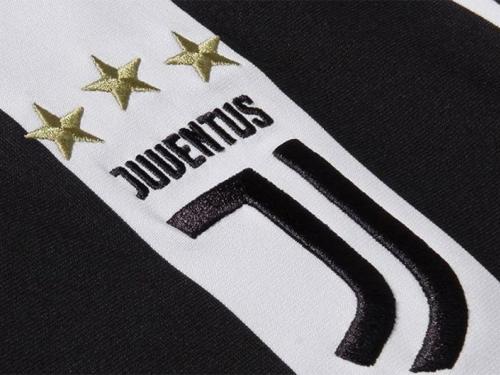 Juventus objavio gubitak od 89,7 milijuna eura