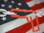 Američki sud blokirao trodimenzionalni ispis oružja