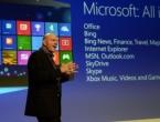 Počinje prodaja Windowsa 8!