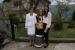 FOTO: Krizma u župi Rumboci