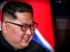 Sjeverna Koreja će vratiti tijela američkih vojnika iz Korejskog rata