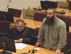 Suđenje Bosniću: Vrbovao mladiće za Islamsku državu