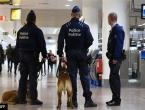 Europske prijestolnice jačaju mjere sigurnosti pred doček Nove godine