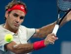 Federer ostvario 300. Grand slam pobjedu