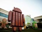 Nećete vjerovati koliko ukupno ima Android uređaja
