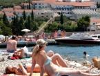 Osjetno povećanje broja turista u HNŽ-u u posljednjih mjesec dana