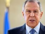 Lavrov: Rusija će uskoro protjerati britanske diplomate