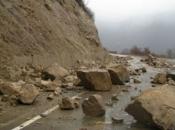 Prozor - Jablanica: Zbog odrona i dalje naizmjenično prometovanje