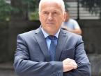"""Odluka Ustavnog suda u predmetu """"Ljubić"""" mora se implementirati"""