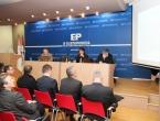 Elektroprivreda HZ HB: Javna rasprava o mrežnim pravilima