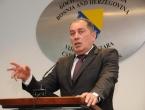 BiH će dobiti milijun eura pomoći za migrante