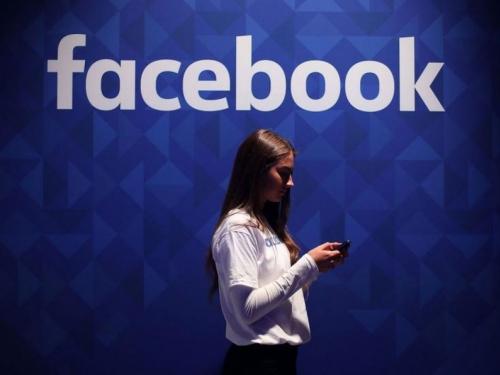 Suosnivač Facebooka: Vrijeme je da prekinemo!