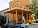 Federalno ministarstvo rada potvrdilo stajalište Vlade HNŽ-a