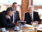Političari u BiH produbljuju krizu kako bi dobili izbore