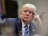 Iranski zastupnik ponudio tri milijuna dolara za Trumpovo ubojstvo