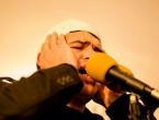 Hodža zaboravio ugasiti mikrofon pred spavanje pa vjernicima priuštio razorno hrkanje