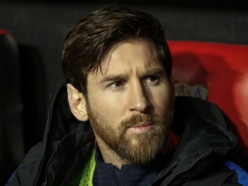 Dominacija Barce: Sedam puta pravak Španjolske u deset godina