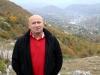 Ilija Petrović: Snažno gospodarstvo uvjet za funkcioniranje svake zajednice