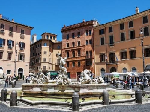 Italija, prvi put od svibnja, ima skok broja oboljelih